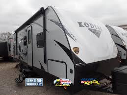 kodiak ultra light travel trailers for sale dutchmen kodiak travel trailers for sale in north carolina bill