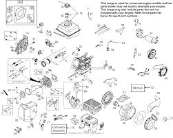 ariens 921038 000101 099999 platinum sho 24 parts diagram for