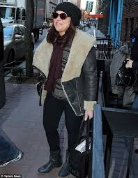 rachel ray divorced or marrird rachael ray puts on a brave face as husband of seven years denies