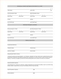 Word Templates For Reports Free Download Feedback Form Word Template Personal Development Plan Sponsorship