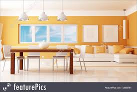 28 room design app for windows designing your dream room is room design app for windows floor plan app for windows 10 plan home plans ideas picture