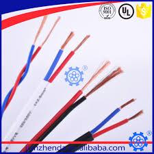 plug wiring colour scheme mrreid org click wiring diagram components