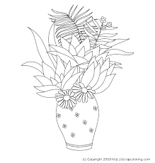 georgia o keeffe coloring pages lotus flowers henri rousseau coloring page