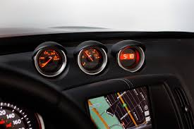 2017 nissan 370z interior 2013 nissan 370z gets updated pictures and details autotribute