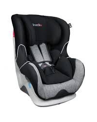 siege auto renolux renolux shetland car seat thefirstyears com mt nursery shop