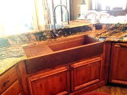 Kitchen Sink Base Cabinet Dimensions Kitchen Sink Corner Cabinet Corner Kitchen Sinks Kitchen Corner