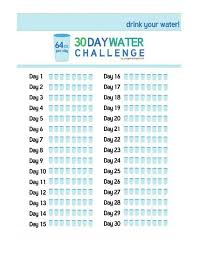 Water Challenge How Does It Work Does Lemon And Water Aide Weight Loss Fashionexplorerblog