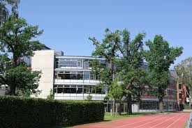 Ffg Bad Doberan Gymnasium Friderico Francisceum Bad Doberan N W I Mapio Net