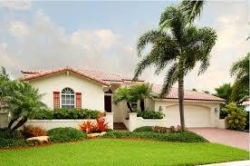 pompano beach house for sale pompano beach homes for sale property search in pompano beach