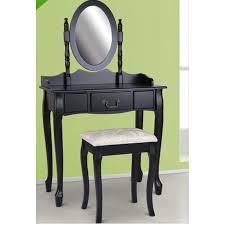 tabouret pour coiffeuse chambre coiffeuse avec miroir et tabouret achat vente coiffeuse