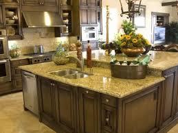 custom built kitchen islands kitchen custom kitchen islands and 47 wondeful large kitchen
