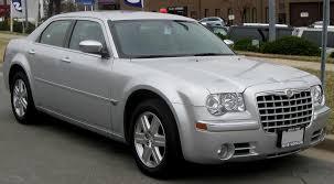 2005 chrysler 300c partsopen