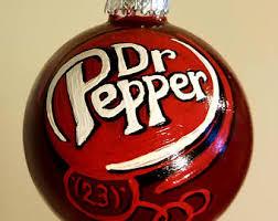 dr pepper etsy