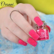 velvet powder nail art choice image nail art designs