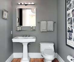 bathroom paint ideas gray bathroom paint ideas the scheme would it stupefying small