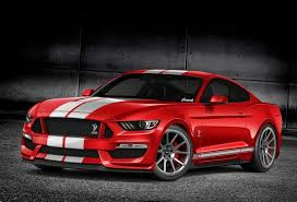 Mustang Boss 302 Black And Red 2016 Ford Mustang Boss 302 Review Price Interior White