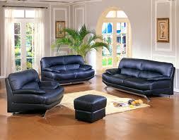 Living Rooms With Dark Brown Leather Furniture Apartments Surprising Black Sofa Interior Design Ideas Living