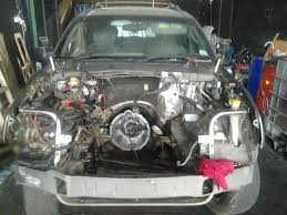 lexus v8 hilux for sale nissan patrol lexus v8 conversion lexus v8 products u0026 services