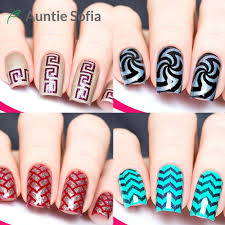 compare prices on nail art patterns online shopping buy low price
