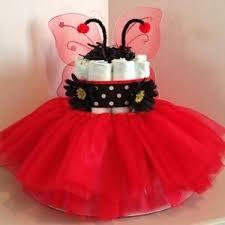 Ladybug Baby Shower Centerpieces by Pinterest U2022 The World U0027s Catalog Of Ideas