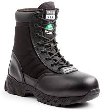 womens swat boots canada s safety shoes s work boots tagged swat work authority
