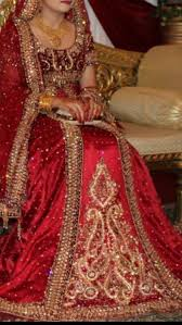 asian wedding dresses rent asian bridal wedding dress lama