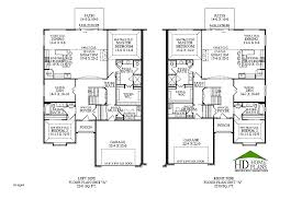 open floor plan homes designs vault door design fresh top open floor plan homes with loft