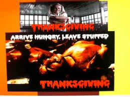 eli roth s thanksgiving news 2012