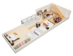 Barns With Lofts Apartments by 100 Loft Apartment Floor Plans Barn Loft Apartment Geisai