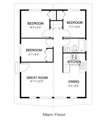 floor plan for 3 bedroom house 3 bedroom house ianwalksamerica com