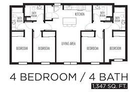 4 bedroom apartments chicago mestrepastinha bedroom decor