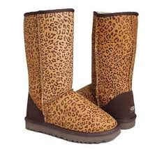 ugg boots sale official website official ugg site top brands ugg 5815 boots