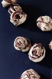 118 best meringues u2022 macarons images on pinterest beverage