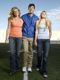 Friday Night Lights Episode Guide 178 Best Friday Night Lights Images On Pinterest Friday Nights