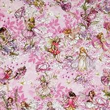 Summer Weight Garden Fabric - quilting fabric designer fabric by the yard fabric com