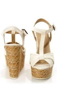 ugg platform sandals sale bristol ankle platform wedge sandal 5