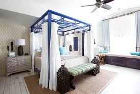 mediterranean style bedroom how to add mediterranean magic to your modern bedroom