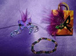 miniature mardi gras masks 33 best miniature mardi gras images on miniature