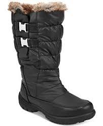 womens boot sale macys s winter boots shop s winter boots macy s
