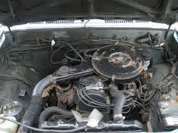 1988 dodge ram transmission dodge ram 50 problems dodge engine problems and solutions
