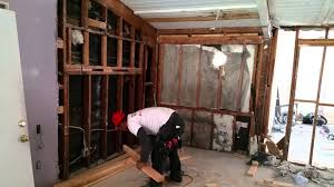 sustainable home renovations istc blog