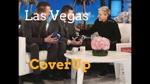 coverup alert las vegas shooting victim guard jesus campos