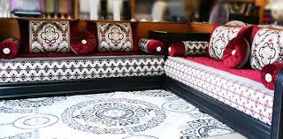 canape arabe salon arabe pas cher salon marocain montreuil vente canapé sedari