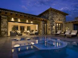 Pictures Of Luxury Homes by Luxury House Interiors In Pleasing Luxury Homes Designs Home