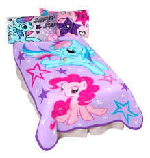 purple bed amazon black friday for sienna hasbro my little pony sparkle and fly micro raschel