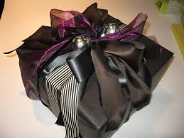 luxury gift wrap a gift wrapped gifting tips advice and inspiration my