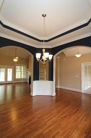 Chair Rail Ideas For Dining Room Dining Rooms Formal Dining Room Design Ideas U2013 Stanton Homes