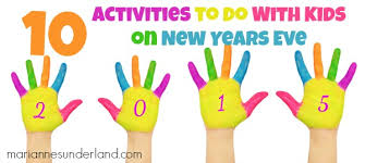 new years stuff 10 things to do with kids on new years abundant
