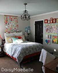 Diy Bedroom Makeovers - 35 sensational girls bedroom makeover ideas u2013 listinspired com