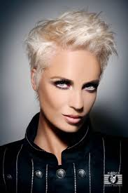 pixie haircuts for thick curly hair pixie haircut for thick hair razor cuts for curly hair